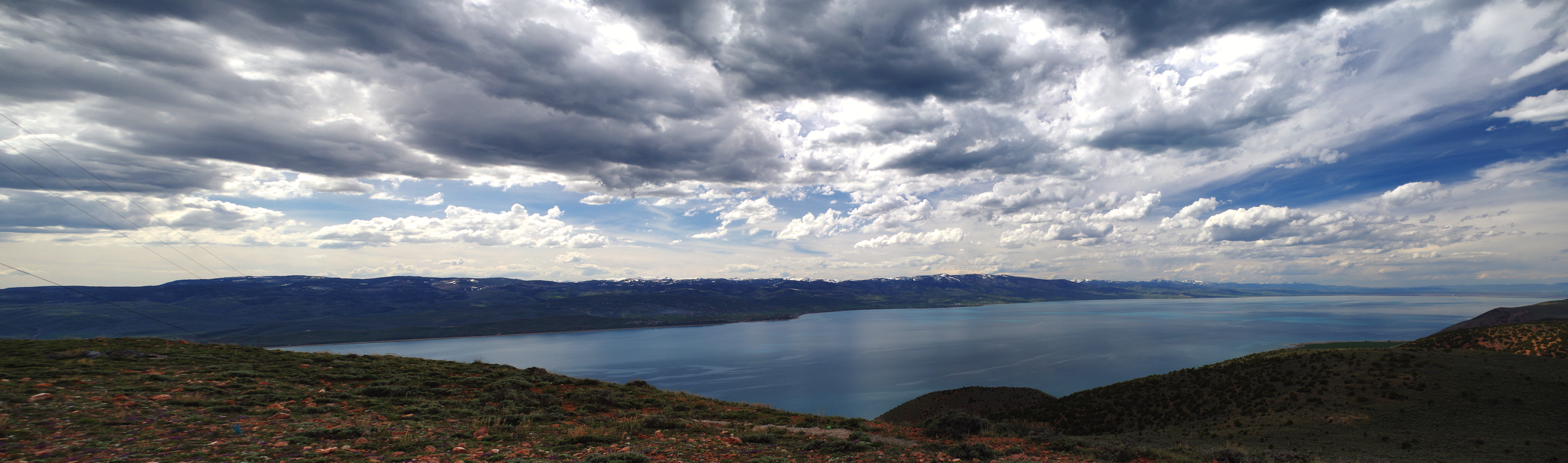 Besr_Lake_Panorama14
