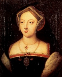 maryboleyn