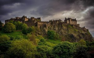 Stirling-Castle-by-hdscreen